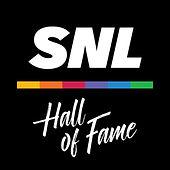 SNL-HOF-square-logo.jpg