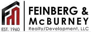 fmcb logo.jpg