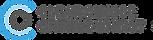 cco-logo-sm.png