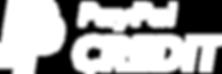 223-2236864_paypal-credit-logo-png-paypa