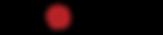 renew-horiz-logo.png