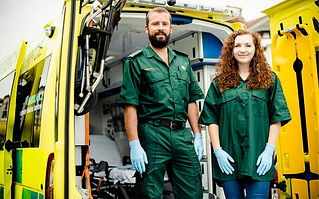 Paramedic-800x500_c.jpg