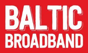 balticbroadband.jpg