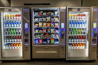 Vending_Machines.jpg
