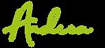 AH_Logo_RZ.png