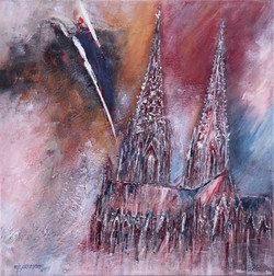 Roter Dom