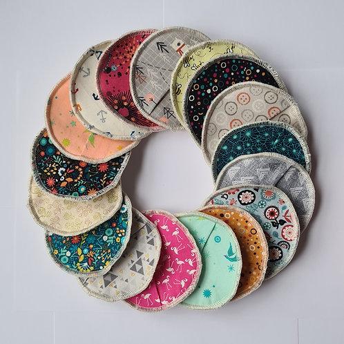 Lucky Dip 6 pads