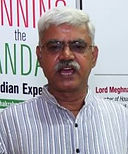 Professor-Bidyut-Chakraborty.jpg