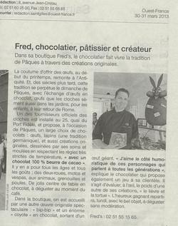 Ouest france 2013.jpg