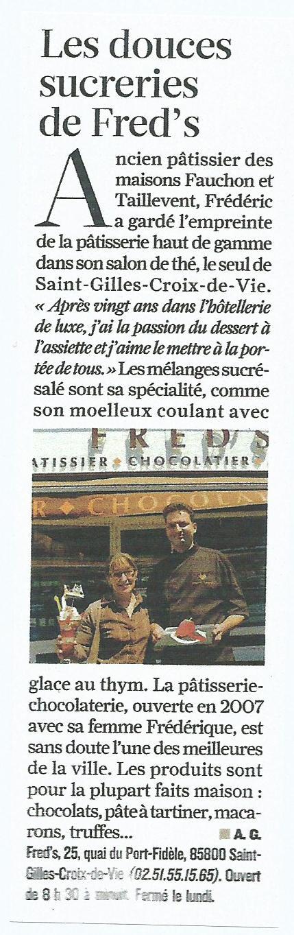 Le Figaro magazine Juillet 2012.jpg