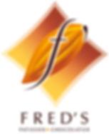 Pâtissier chocolatier FRED'S à Saint-Gilles-Croix-de-Vie