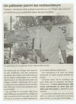 Ouest france aout 2010.jpg