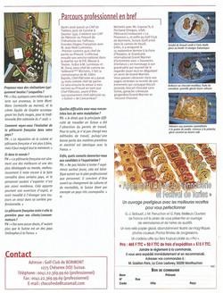 Le journal du pâtissier nov 2001.jpg