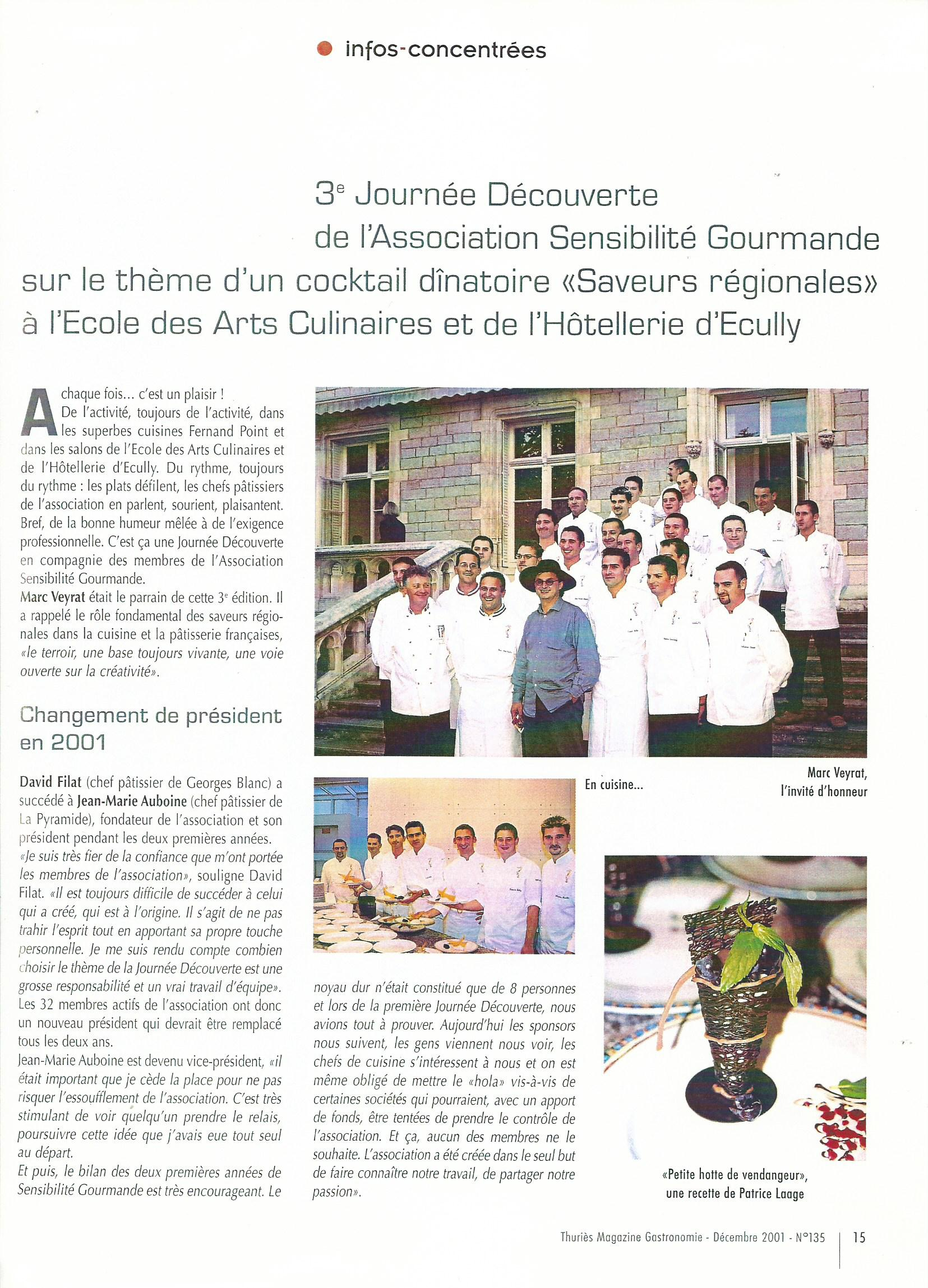 Thurries magazine decembre 2001.jpg