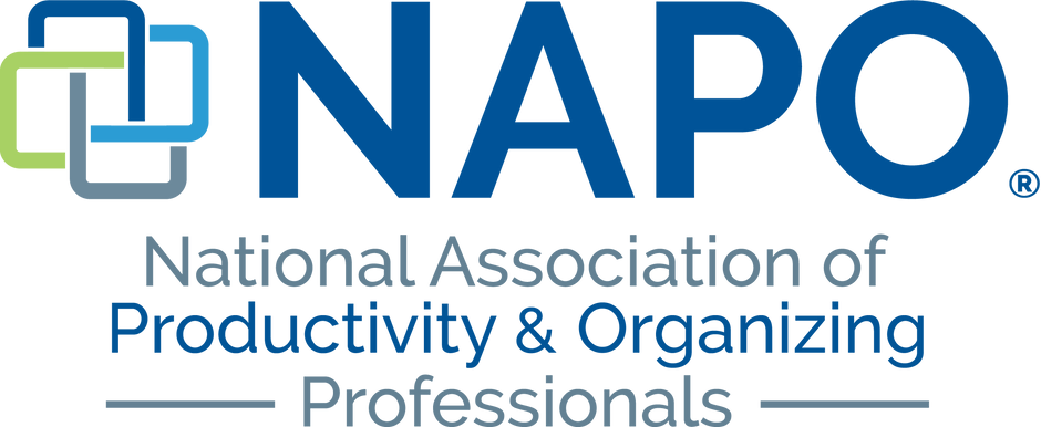 NAPO-logo3-vertical_R.png