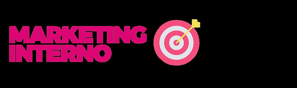 Marketing interno para empresas