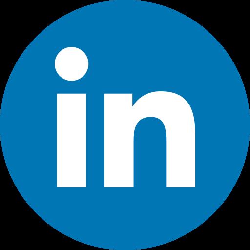 LinkedIn - Comunicação Visual