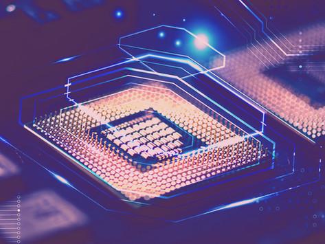 Impressão UV: Tecnologia e durabilidade a favor do seu negócio