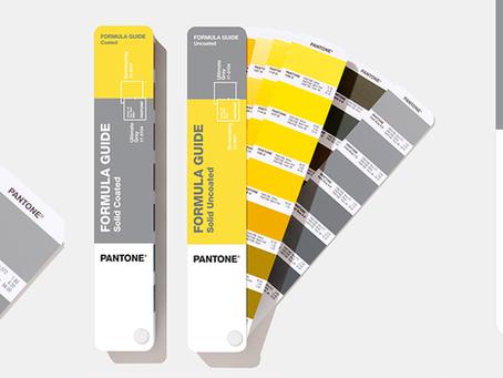 A Pantone divulgou as cores de 2021 e você precisa saber quais são