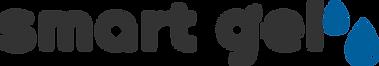 SmartGel-logo-6-preto.png