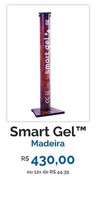 Madeira1.png