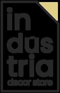 Decor-Store-logo2-transparente.png