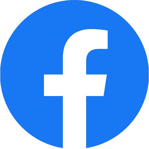Facebook - Comunicação Visual