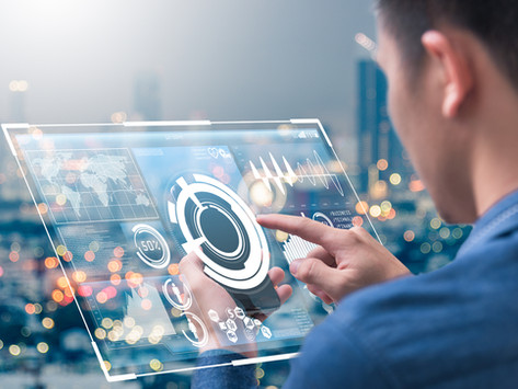 Vikuiti: A tecnologia a favor da sua marca