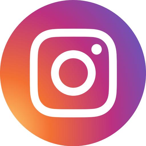 Instagram - Comunicação Visual