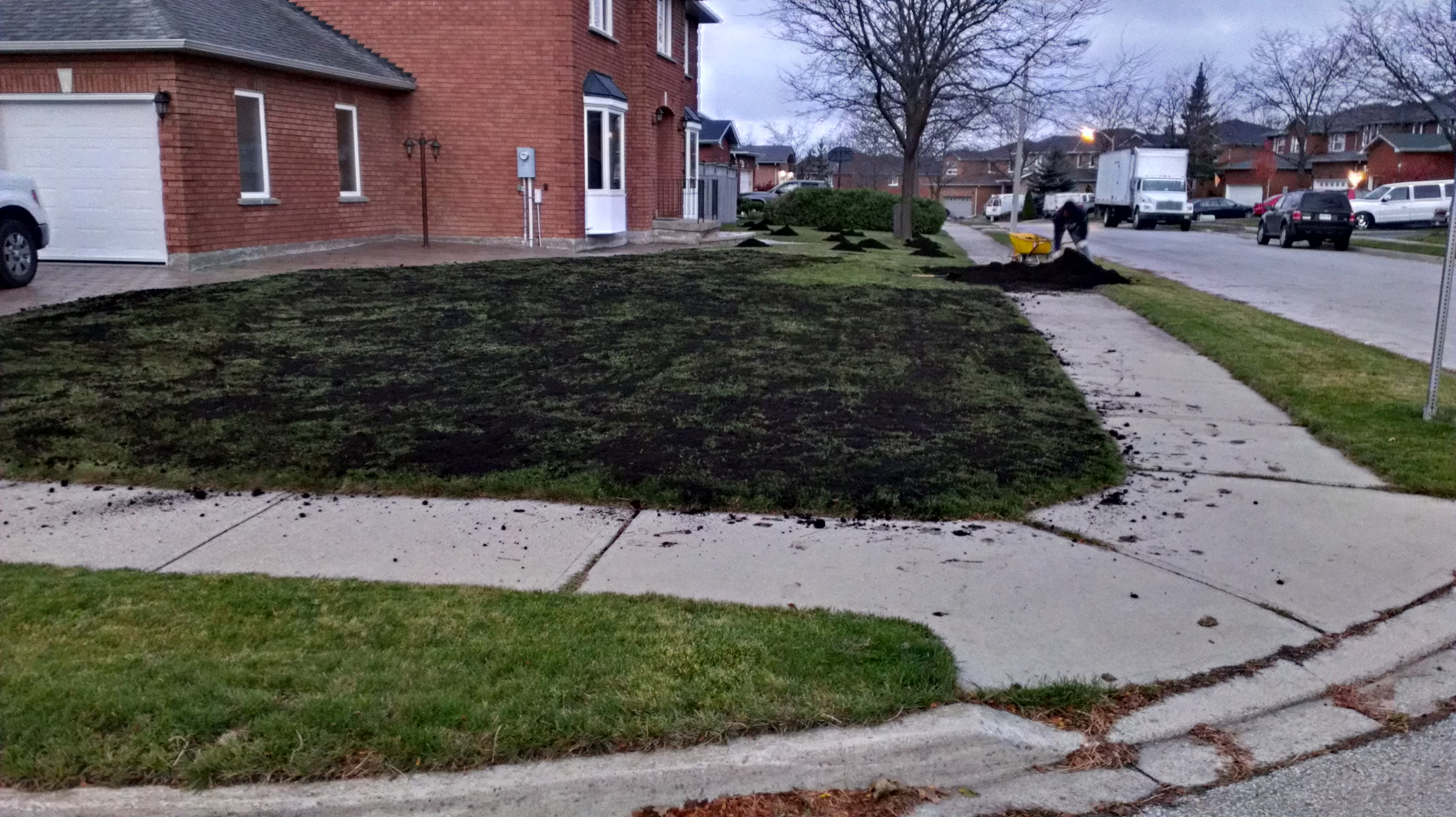 topsoil-after.jpg
