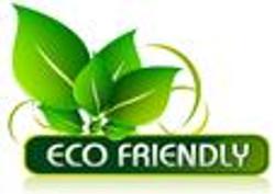 Eco friendly logo.jpg