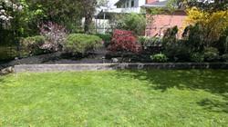 flowerbedcare.jpg