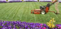 grasscutting.jpg
