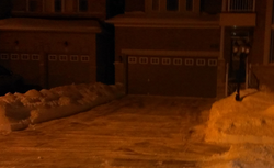 snow removal - after.png