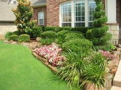 lawn&flowerbed care.jpg