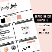 Branding Kit Image .png