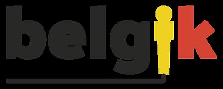 BELGIK_logo_website-250x100px.png