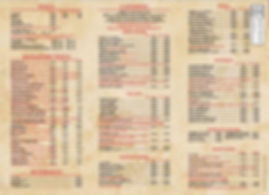 Page2 manu no coupon.JPG