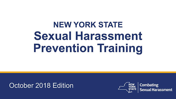 Pages from SexualHarassmentPreventionTra