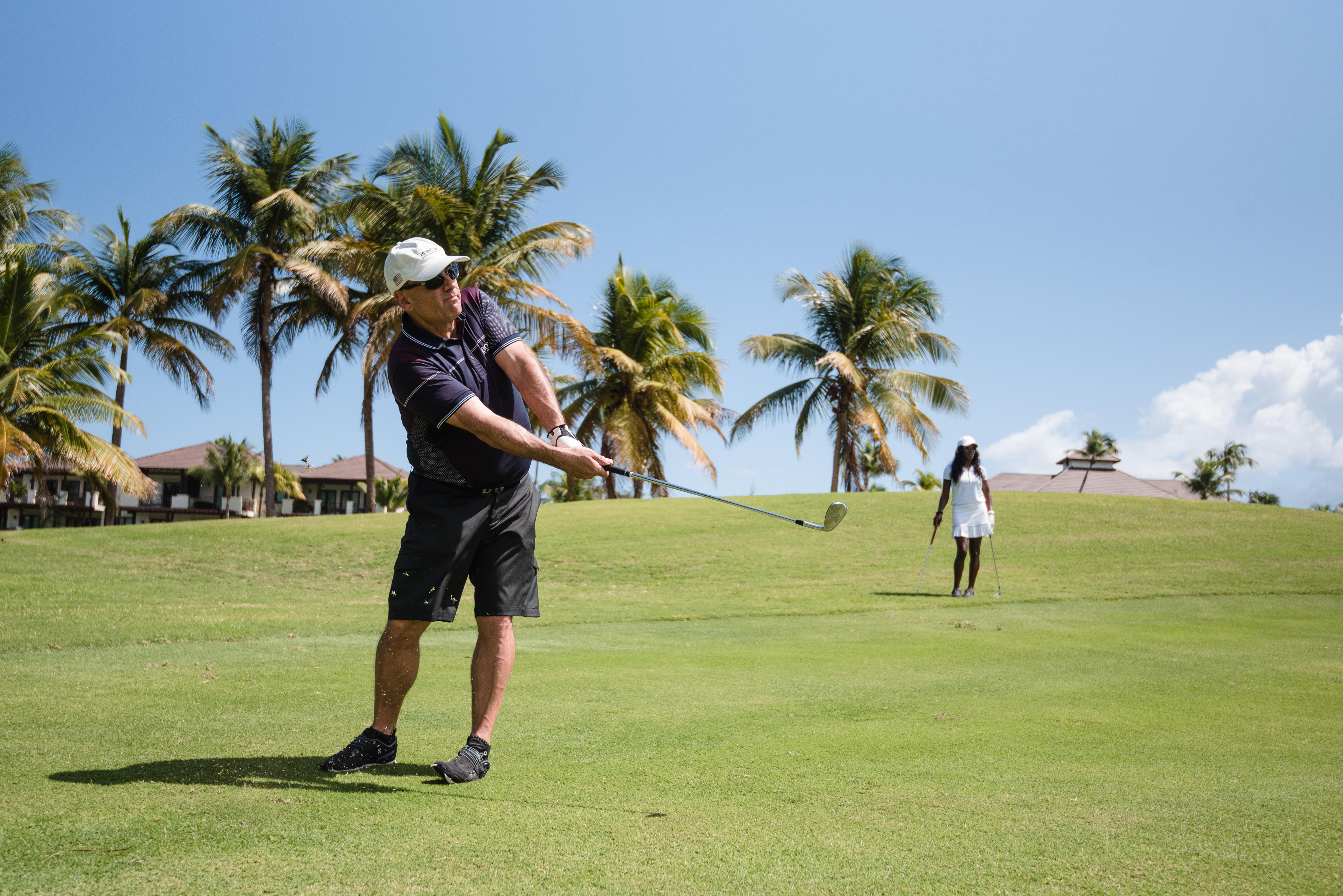 _20200223-Tennis+Golf-99