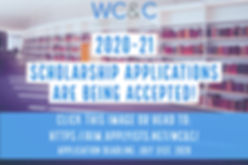 2020 Scholarships Announcement.jpg