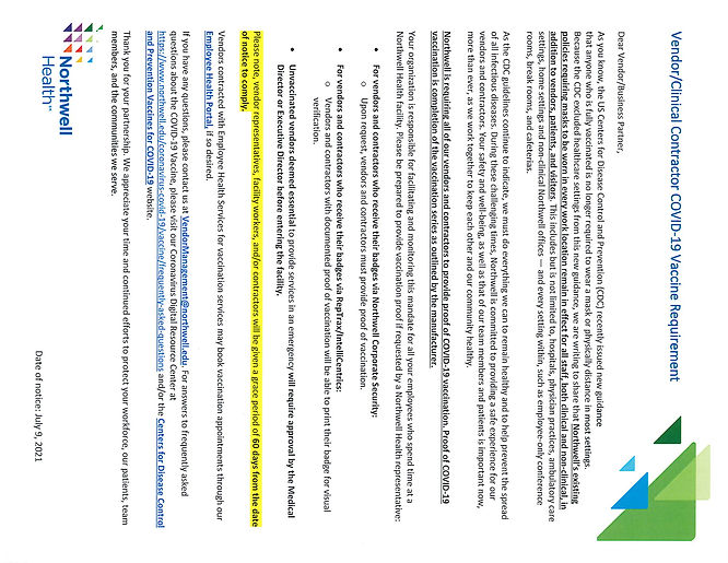 Northwell Health COVID REQUIREMENTS.jpg