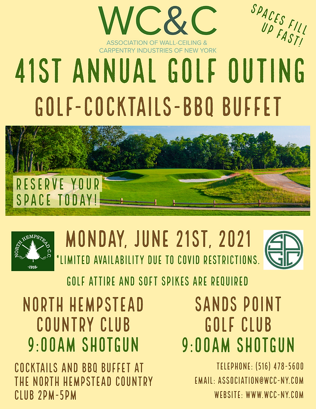 2021 Golf Outing Announcement.png