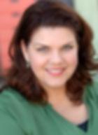 Angela Tesch is an award winning actress and director.