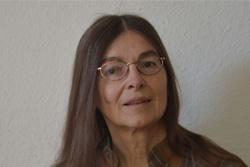 Ann Waters Bayer