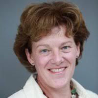 Jennie van der Mheen