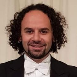Murat Sartas