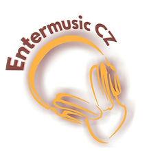 entermusic.jpg