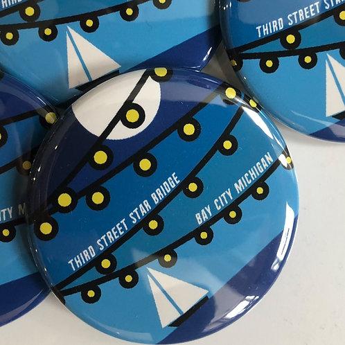 Star Bridge ™ button