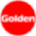 Golden_Red_logo_72.png